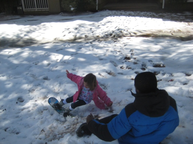 Olympics 2026, here we come! = )